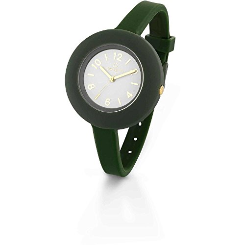 orologio solo tempo donna Ops Objects Numbers casual cod. OPSPW-449