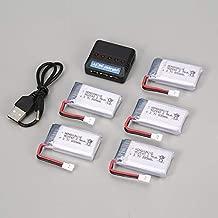 Best syma x5c usb charger Reviews