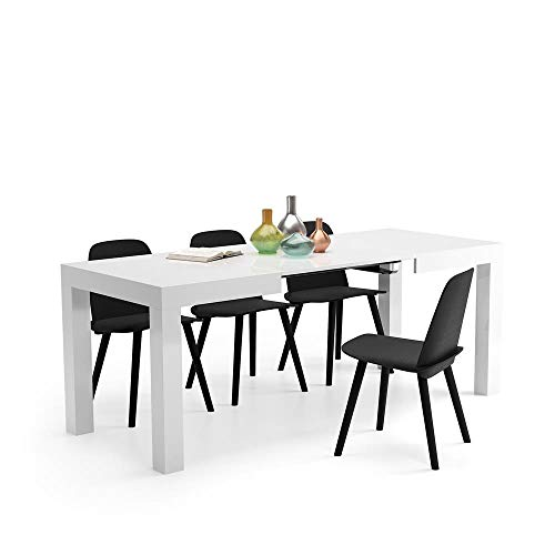 Table Extensible Cuisine