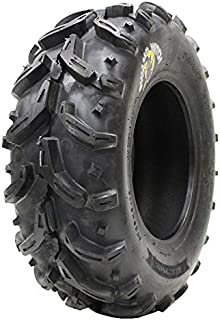 Best swamp witch tires Reviews