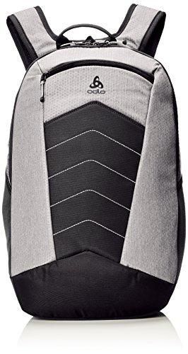Odlo Backpack Active Rucksack, Grey Melange