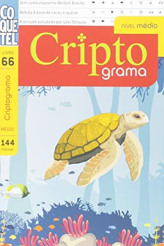 LIVRO COQ CRIPTO 66