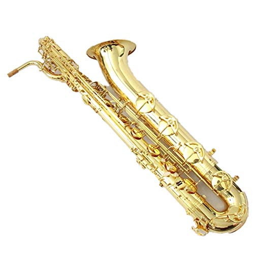 Baritonsaxophon Eb Tone Baritonsaxophon