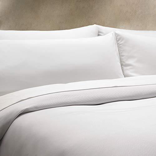 Bedding W Hotel