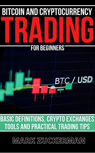 geriausia knyga bitcoin trading