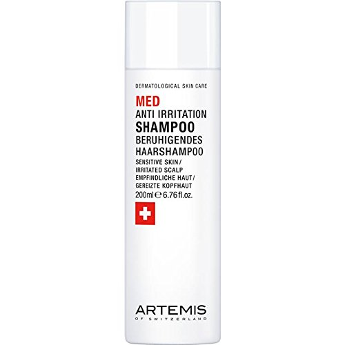 Artemis Shampoo 200 ml