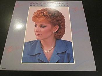 Reba McEntire s Greatest Hits