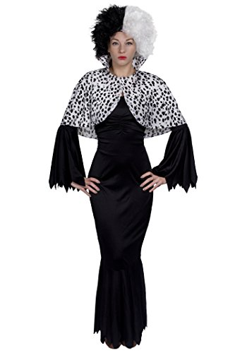 - Hades Halloween Kostüme