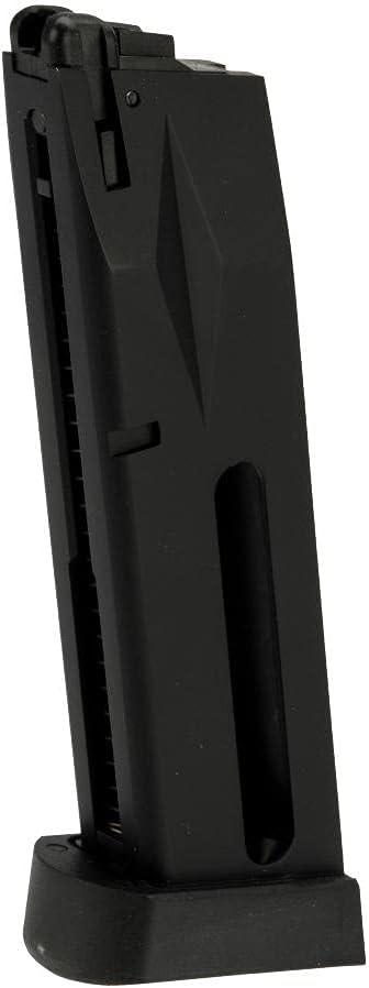 Airsoft Gun Metal Pistol Purchase Beretta M9 A1 SR92 Gas [Alternative dealer] Style Blowba SRC