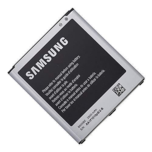 Mobilfunk Krause - Original Akku für Samsung Galaxy S 4 2600mAh Li-Ionen (B600BE) + Touchpen