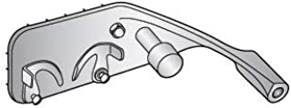 ALFA InternationalG-029 New Style End Weight Assembly-Long for Slicers
