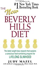 Best beverly hills diet Reviews