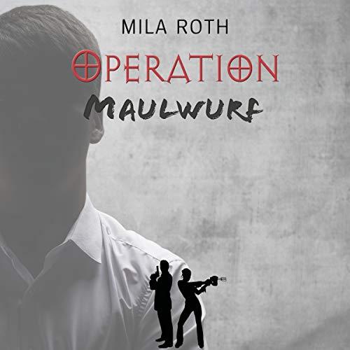 Operation Maulwurf Titelbild