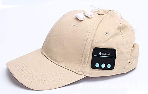 La Mejor Lista de Sombreros y gorras para Niña que Puedes Comprar On-line. 6