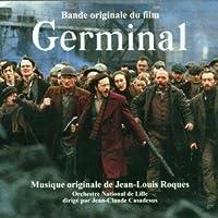 Germinal Ost