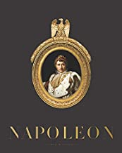 Napoleon: The Imperial Household
