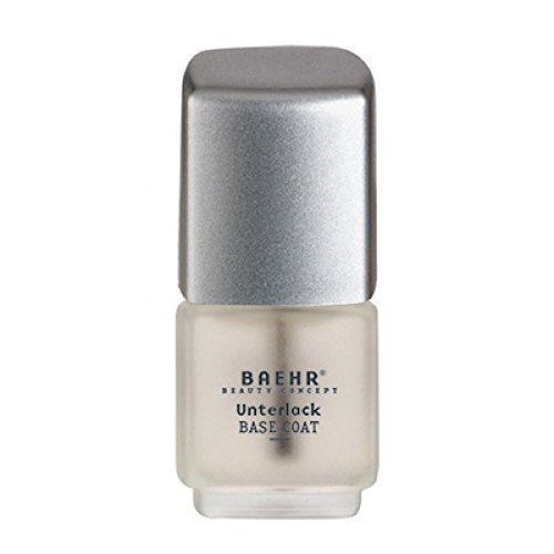 BAEHR Unterlack »BASE COAT« - 11ml