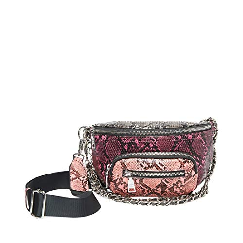 Price comparison product image Steve Madden BSUMMIT,  Pink
