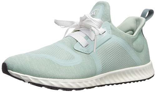 adidas Women's Edge Lux Clima Running Shoe