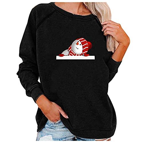 Short Sleeved Sweat Shirts for Women Sweaters Ladies Tops Womens Plus Size Apparel Women Oversized Sweatshirt Kimono Jackets for Women Bohemian Shirts for Women Black Criss Cross Crop top