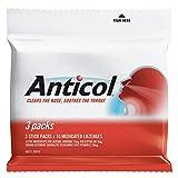 Allens Anticol 3x10 Lozenge Multipack