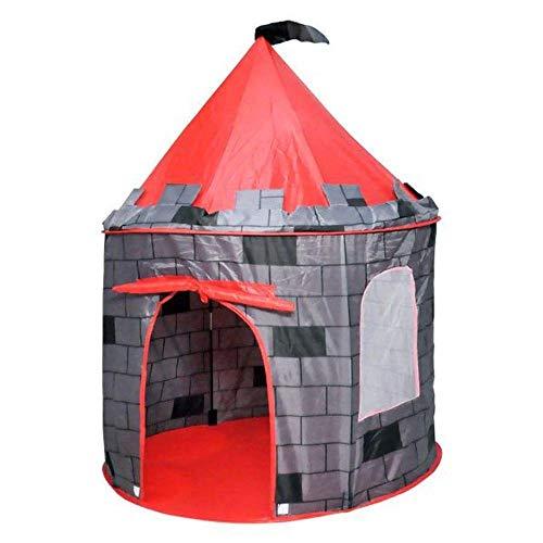 Barraca Castelo Torre, DM Toys