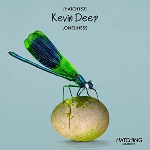 Kevin Deep