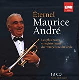 Eternel Maurice André