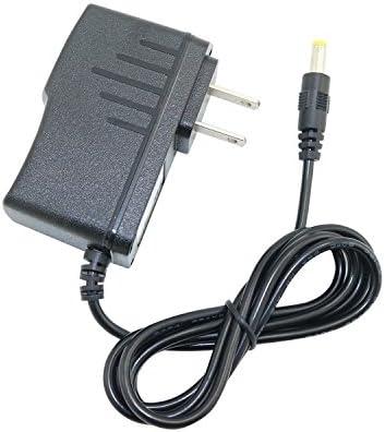 EAGLEGGO AC Adapter Power Supply for Boss Katana Mini Battery Powered Guitar Amplifier product image