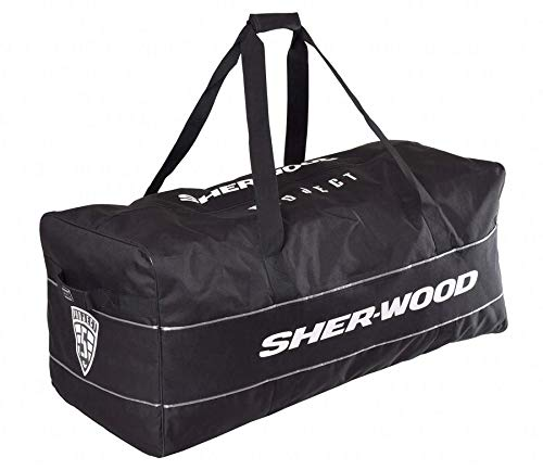 Sherwood Tasche Project 5 Small 80cm x 40cm x 38cm