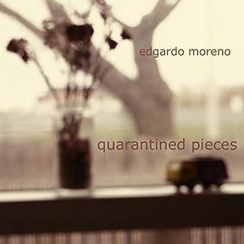 Quarantined Pieces