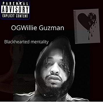 Blackhearted Mentality