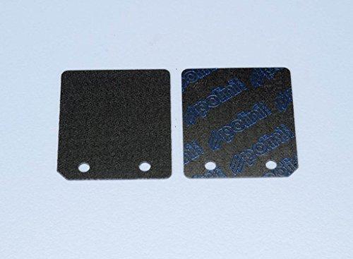 Polini - Pln2130525 - carbonfolie voor 213.0048 (2130525)
