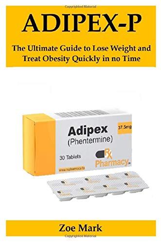 ADIPEX-P