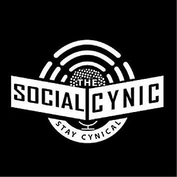Stay Cynical