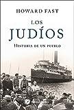 Los judíos. Historia de un pueblo