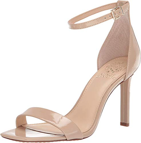 Vince Camuto Lauralie Bisque 8.5