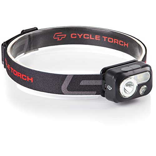 Cycle Torch