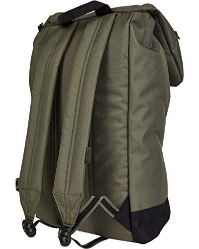 BILLABONG™ Track Pack Backpack - Backpack - Men - U