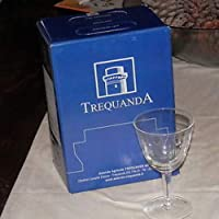 bag in box vino rosso igt toscana trequanda rossi vino rosso italiano (bag in box 10 litri)