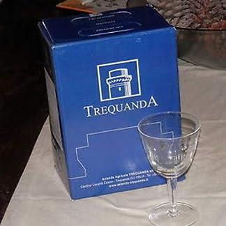 Italienischer-Rotwein-Bag-In-Box-Vino-Rosso-IGT-Toskana-Trequanda-Rossi