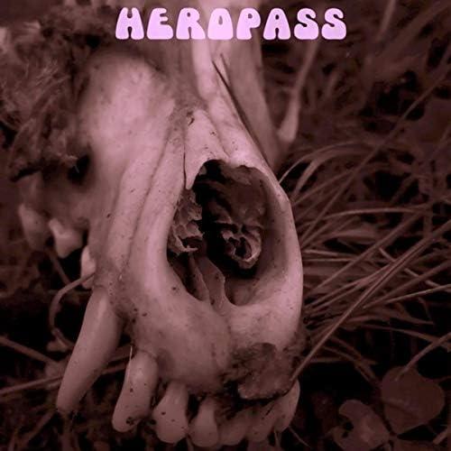 Heropass