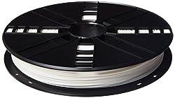 MakerBot Filament Review: Innovative, Premium Quality