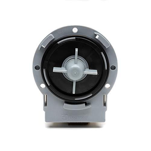 Pumpenmotor Waschmaschine/AEG - Mod. L79685FL - Prod. No. 91453510700