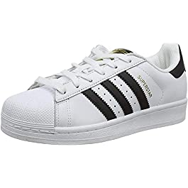 adidas Originals Men's Superstar Casual Sneaker