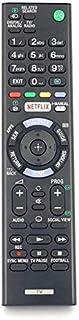 Mando a distancia para TV Sony KD65XD9305 KD-65XD9305 KD65XE7096