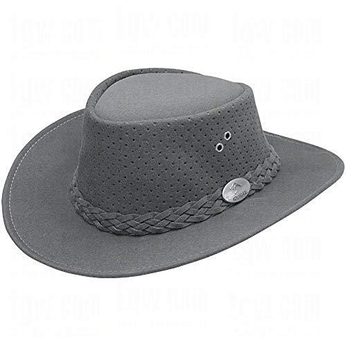 Aussie Chiller Outback Bushie Chiller Golf Hat