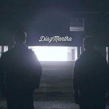 A Part (feat. Szécsi Böbe, Adrian, Docta, DSP)