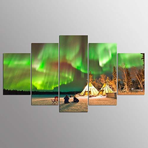 WLWIN-Bilder 200x100 cm/78.8