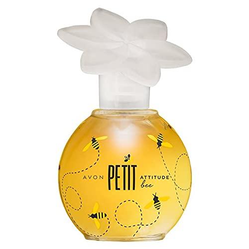 Avon Petit Attitude Bee 50ml EDT en caja y sellado